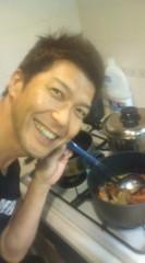 大澄賢也 公式ブログ/麻婆茄子 画像1