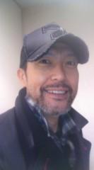 大澄賢也 公式ブログ/台風 画像1