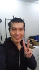 大澄賢也 公式ブログ/大千秋楽 画像1