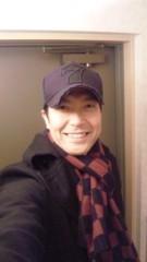 大澄賢也 公式ブログ/ただいま〜 画像1