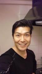 大澄賢也 公式ブログ/かっ かっ カレー 画像1