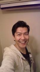 大澄賢也 公式ブログ/お好み焼鉄板 画像2