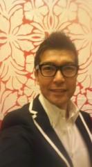 大澄賢也 公式ブログ/2010-10-07 16:05:50 画像1