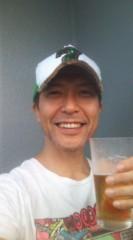大澄賢也 公式ブログ/(祝)新たな旅立ち 画像1