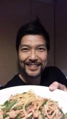 大澄賢也 公式ブログ/ご飯 画像3