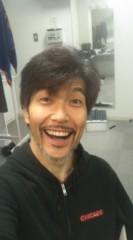 大澄賢也 公式ブログ/カウントダウン。 画像1