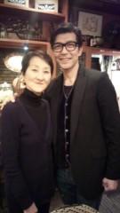 大澄賢也 公式ブログ/ディナー 画像1