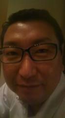 大澄賢也 公式ブログ/社長 画像1