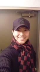 大澄賢也 公式ブログ/ただいま 画像1