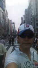 大澄賢也 公式ブログ/銀座  その2 画像1