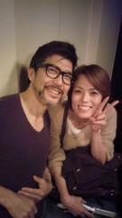 大澄賢也 公式ブログ/親睦会 画像2