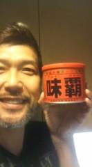 大澄賢也 公式ブログ/味付けに 画像2