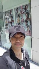 大澄賢也 公式ブログ/いよいよ 画像1