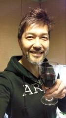 大澄賢也 公式ブログ/クッキング 中 画像1