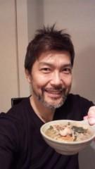 大澄賢也 公式ブログ/今日は 画像2