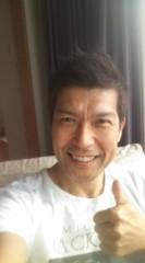 大澄賢也 公式ブログ/カレーの隠し味 画像1