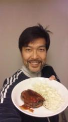 大澄賢也 公式ブログ/今晩のご飯は 画像2