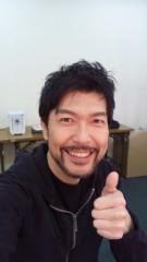 大澄賢也 公式ブログ/休憩 画像1