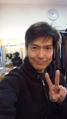 大澄賢也 公式ブログ/おはよう 画像1