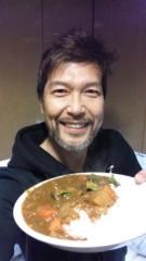 大澄賢也 公式ブログ/来た〜 画像2