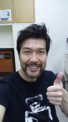 大澄賢也 公式ブログ/終演 画像1