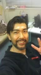 大澄賢也 公式ブログ/祝初日 画像1