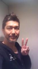 大澄賢也 公式ブログ/お疲れ〜 画像1