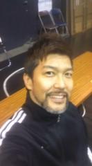 大澄賢也 公式ブログ/終わった 画像1