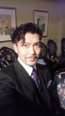 大澄賢也 公式ブログ/ありがとう 画像1