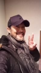 大澄賢也 公式ブログ/帰って来たヨ〜ン 画像1