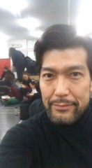 大澄賢也 公式ブログ/ 画像1