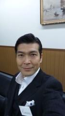 大澄賢也 公式ブログ/番組収録 画像2