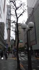 大澄賢也 公式ブログ/楽屋入りしました 画像1