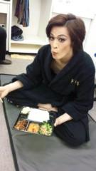 大澄賢也 公式ブログ/お弁当 画像2