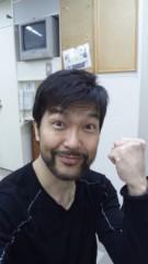 大澄賢也 公式ブログ/舞台 画像1