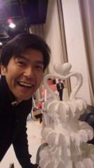 大澄賢也 公式ブログ/ケーキ 画像1