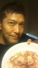 大澄賢也 公式ブログ/麻婆豆腐 画像1
