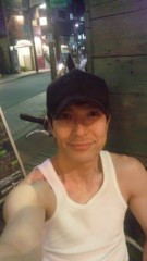 大澄賢也 公式ブログ/麻布 画像1