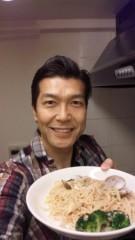 大澄賢也 公式ブログ/今日の晩ごはん 画像1