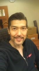 大澄賢也 公式ブログ/舞台稽古初日 終了! 画像1
