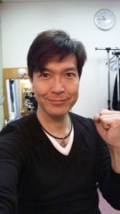 大澄賢也 公式ブログ/桜 画像2