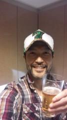 大澄賢也 公式ブログ/ただいま 画像2