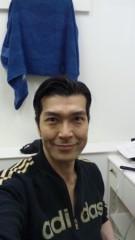 大澄賢也 公式ブログ/舞台稽古 終わり 画像1
