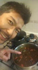 大澄賢也 公式ブログ/今日のばんご飯 画像1
