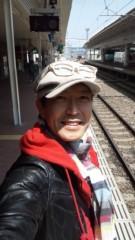 大澄賢也 公式ブログ/博多駅 画像2