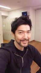 大澄賢也 公式ブログ/昼公演 画像1