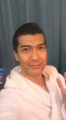 大澄賢也 公式ブログ/今日は大阪。 画像1