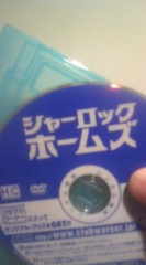 大澄賢也 公式ブログ/DVD 画像1