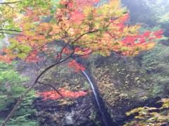 畠山智代 公式ブログ/♪10月生まれの皆様♪ 画像1