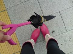 一木朋美 公式ブログ/ぶー 画像1